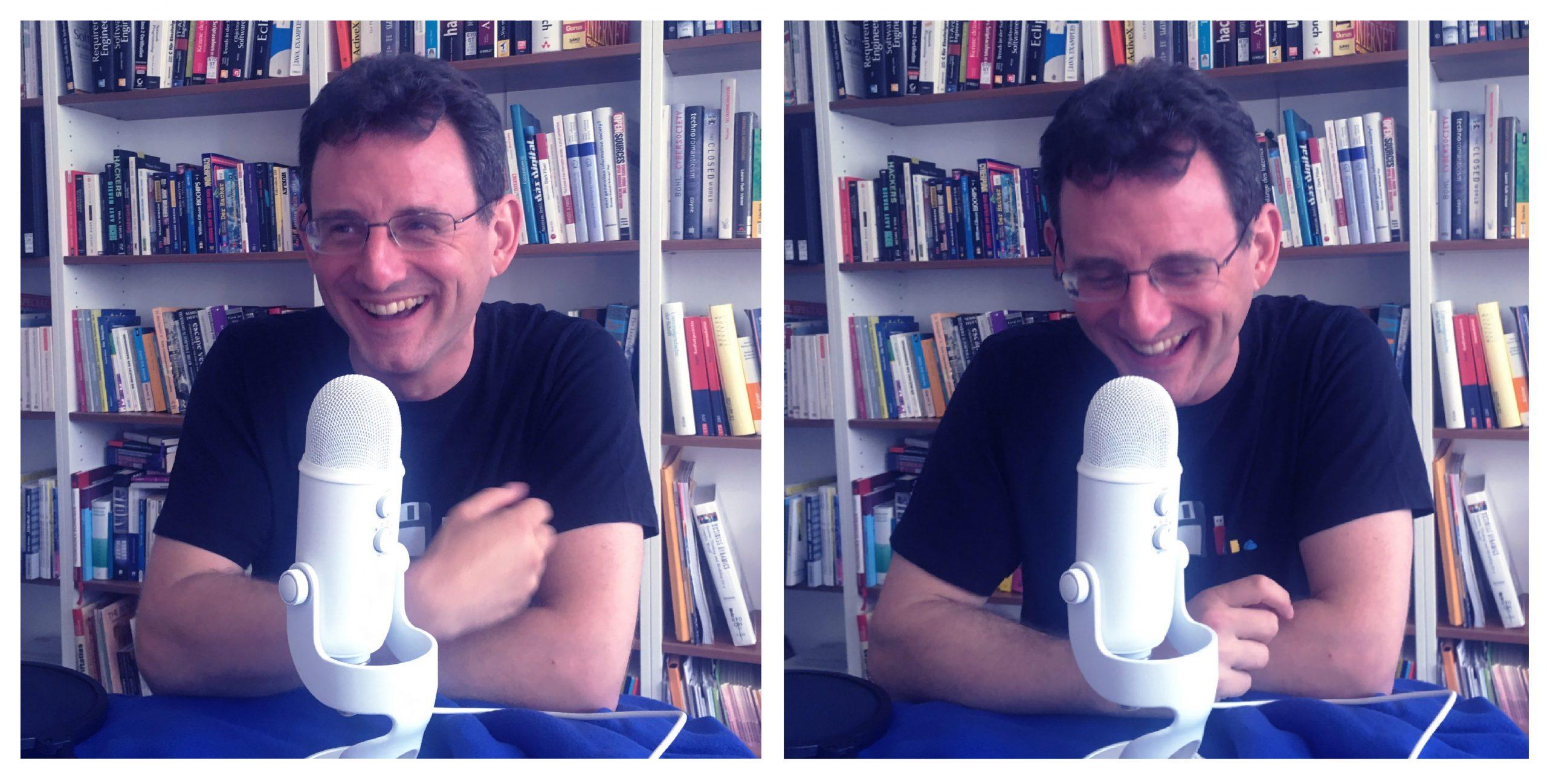 Jochen Koubek, Computerspielewissenschaftler
